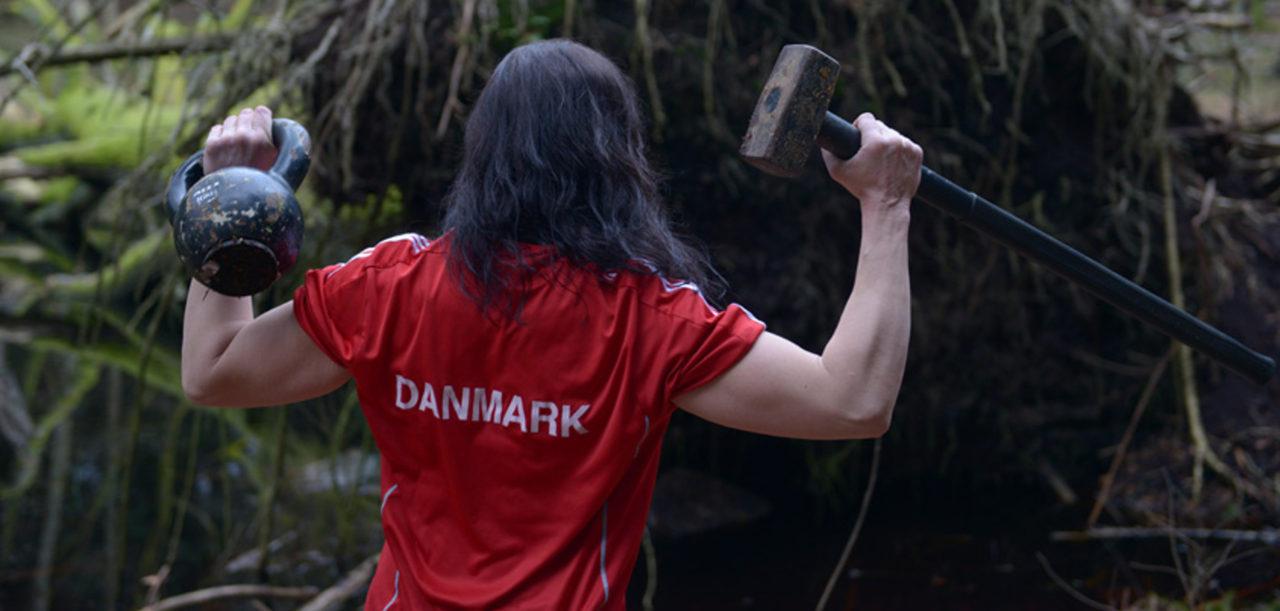 Yvonne-bæk-Rasmussen-Dansk-Mester-2016-boksning-e1539246510915-1280x611.jpg