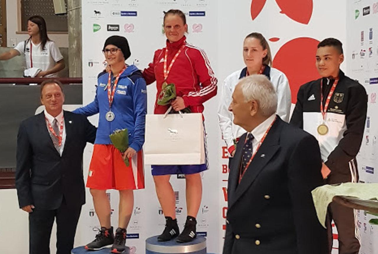 yvonne-bliver-eu-mester-2017-1280x861.jpg